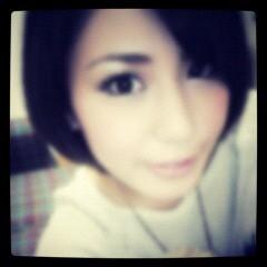 金子さとみ 公式ブログ/整体 画像1