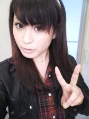 金子さとみ 公式ブログ/レッス〜ン☆ 画像1