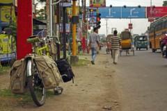 山下晃和 公式ブログ/人生を変える自転車旅 画像1