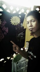 市川勝也 公式ブログ/DRAGON GATE 土井成樹! 画像1