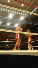 市川勝也 公式ブログ/格闘技イベントDAY 。 画像1