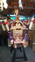 市川勝也 公式ブログ/祭り・2。 画像3