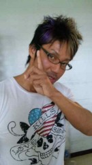 市川勝也 公式ブログ/DRAGON GATE・ジミー・ススム! 画像1