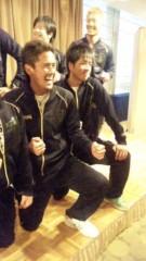 市川勝也 公式ブログ/チームドラゴン! 画像2