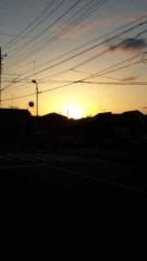 市川勝也 公式ブログ/休日・猛暑 画像2