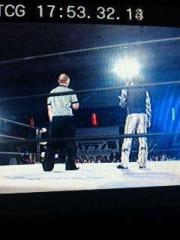市川勝也 公式ブログ/DRAGON GATE 無限大・大阪大会。 画像3