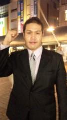 市川勝也 公式ブログ/プロレスリング・ノア。 画像2