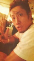 市川勝也 公式ブログ/DRAGON GATE 札幌テイセンホール大会初日+ジミーズ 画像1