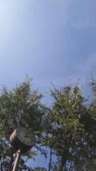 市川勝也 公式ブログ/日焼け・ 画像1