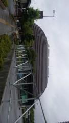 市川勝也 公式ブログ/神戸ワールド記念ホール。 画像1