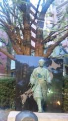 市川勝也 公式ブログ/富岡八幡宮。 画像3