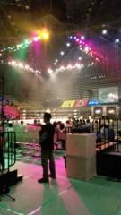 市川勝也 公式ブログ/DRAGON GATE 大田区総合体育館大会 画像2