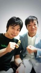 市川勝也 公式ブログ/Xゲーム スケートボードにBMXにモトクロス  画像1