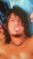市川勝也 公式ブログ/おはようございます! 画像1