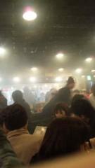 市川勝也 公式ブログ/久々・焼鳥。 画像1