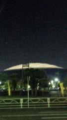 市川勝也 公式ブログ/埼玉・所沢の夜。 画像1