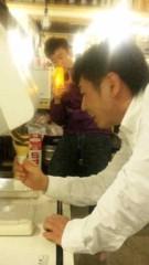 市川勝也 公式ブログ/誕生日・会。 画像3