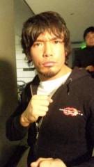 市川勝也 公式ブログ/DRAGON GATE 大阪終了+YAMATO ! 画像1