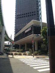 市川勝也 公式ブログ/神戸・中華街で 画像3
