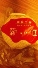 市川勝也 公式ブログ/燻製・ワイン。 画像1