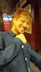 市川勝也 公式ブログ/おはようございます 画像1