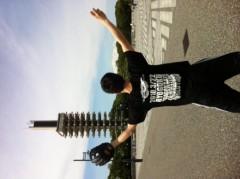 市川勝也 公式ブログ/ウォーキング+ ランニング日和。 画像1