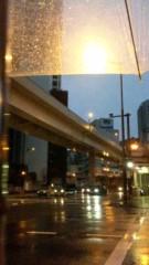 市川勝也 公式ブログ/おはようございます+ 早朝ラッシュ・ 画像1