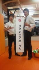 市川勝也 公式ブログ/さらに・・ 画像1
