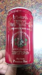 市川勝也 公式ブログ/エチゴビール。 画像2