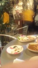 市川勝也 公式ブログ/タイ料理。 画像1