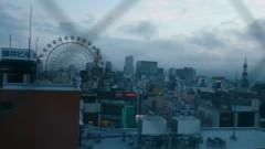 市川勝也 公式ブログ/DRAGON GATE  札幌大会二日目終了。+ドン・フジイ! 画像2
