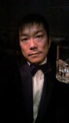 市川勝也 公式ブログ/ニコニコ生放送+ タキシード 画像1