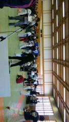 市川勝也 公式ブログ/新空手。 画像1