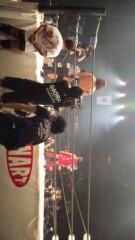 市川勝也 公式ブログ/DRAGON GATE ビッグマッチ・只今終了。 画像1