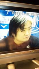 市川勝也 公式ブログ/全日本プロレス! 画像1
