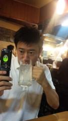 市川勝也 公式ブログ/矢野武。 画像1
