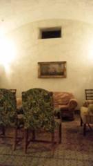 市川勝也 公式ブログ/神戸でのホテルは室内も 画像1