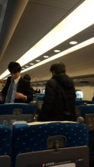 市川勝也 公式ブログ/大阪発。 画像1