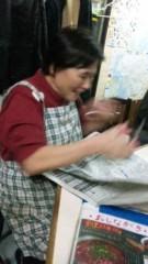 市川勝也 公式ブログ/DRAGON GATE和歌山から帰り道。 画像2