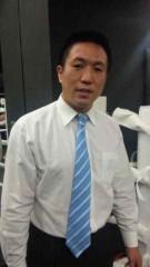 市川勝也 公式ブログ/アンディだけじゃないよッ! 画像1