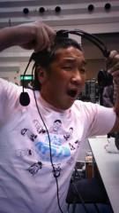 市川勝也 公式ブログ/DRAGON GATE 名古屋大会終了+ネイルに…フジイさん 画像2