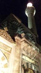 市川勝也 公式ブログ/トルコ文化センター・。 画像2
