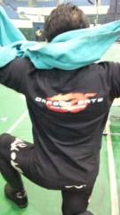 市川勝也 公式ブログ/DRAGON GATE ビッグマッチ・只今終了。 画像3