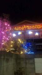 市川勝也 公式ブログ/クリスマス・年末仕様。 画像1
