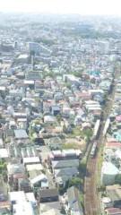 市川勝也 公式ブログ/東京タワーとスカイツリー・ 画像2