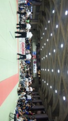 市川勝也 公式ブログ/大会。 画像1