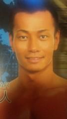 市川勝也 公式ブログ/DRAGON GATE追記・最終回。 画像1