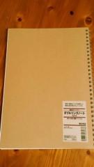 市川勝也 公式ブログ/無印良品 画像1
