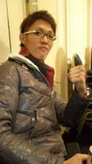 市川勝也 公式ブログ/明日はKrush ・代々木でビッグマッチ。 画像1