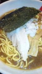 市川勝也 公式ブログ/麺類・最高。 画像1